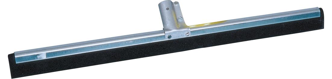 Ausfug- und Spachtelgerät 450 mm   metall