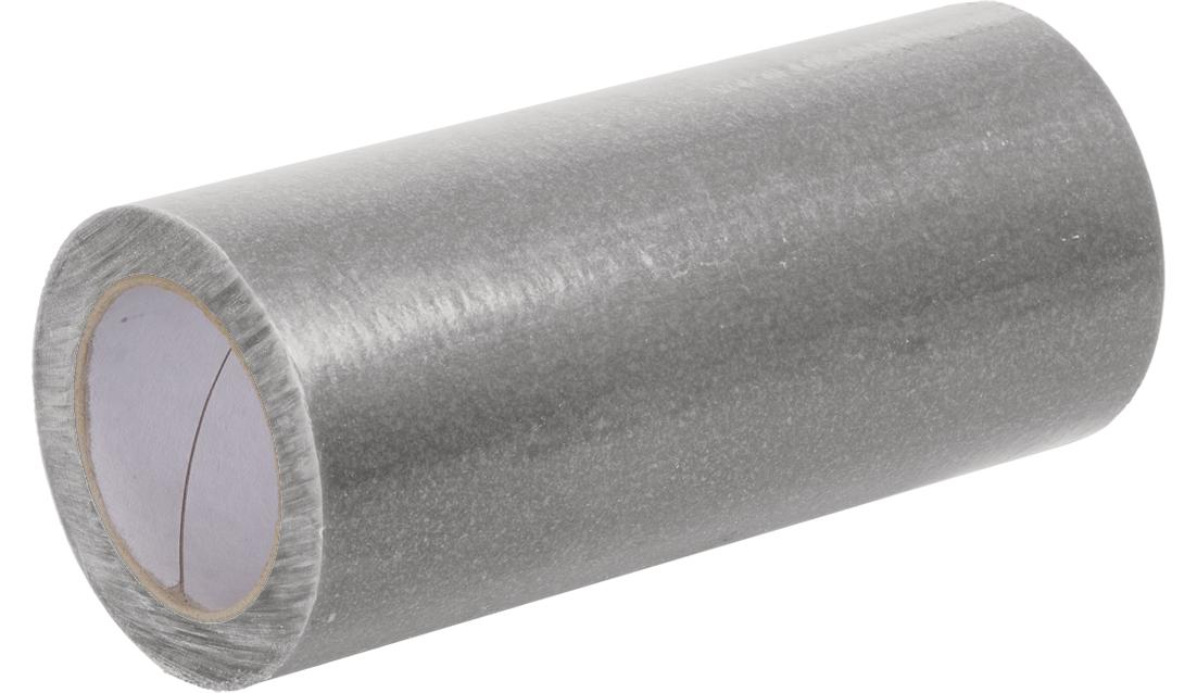 Schutzfolie 250mm breit | 100 m Rolle
