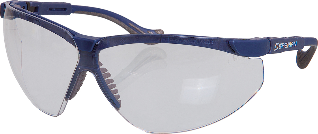 Schutzbrille XC