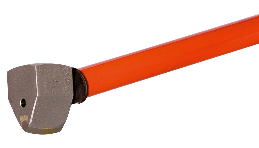 REXID Ansetzhammer 1,2 kg