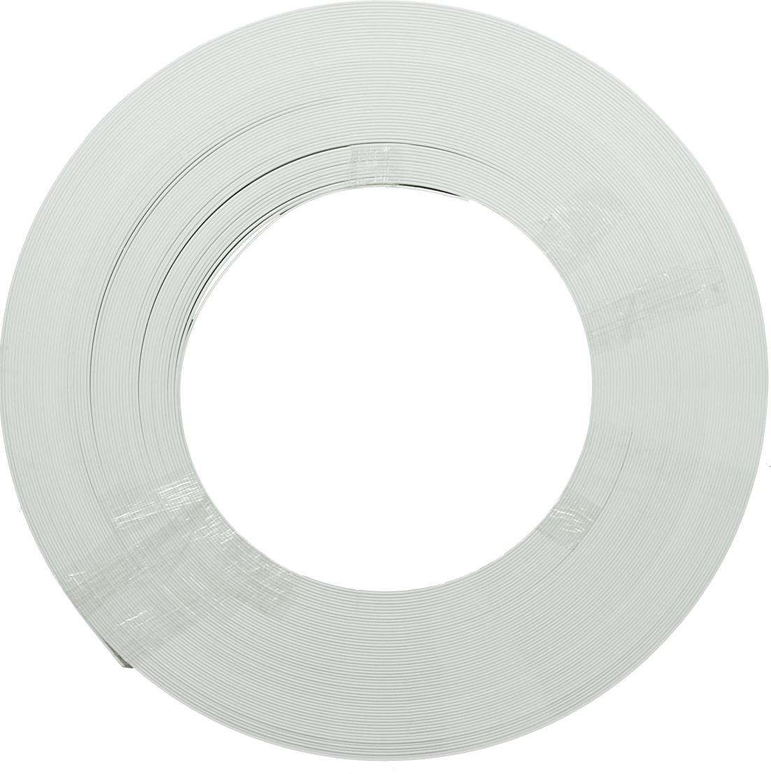 Fiberglasstab | 10 x 3 mm