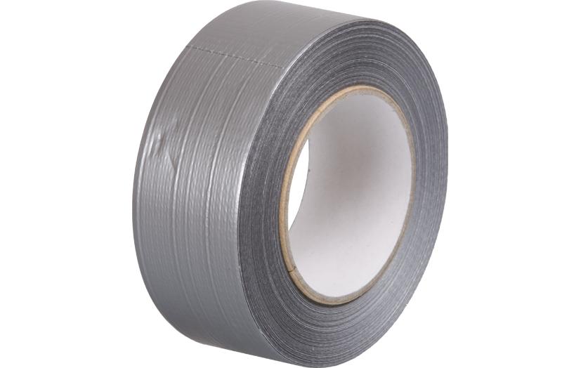 Allzweck Klebeband 50 mm breit │ 50 m Rolle