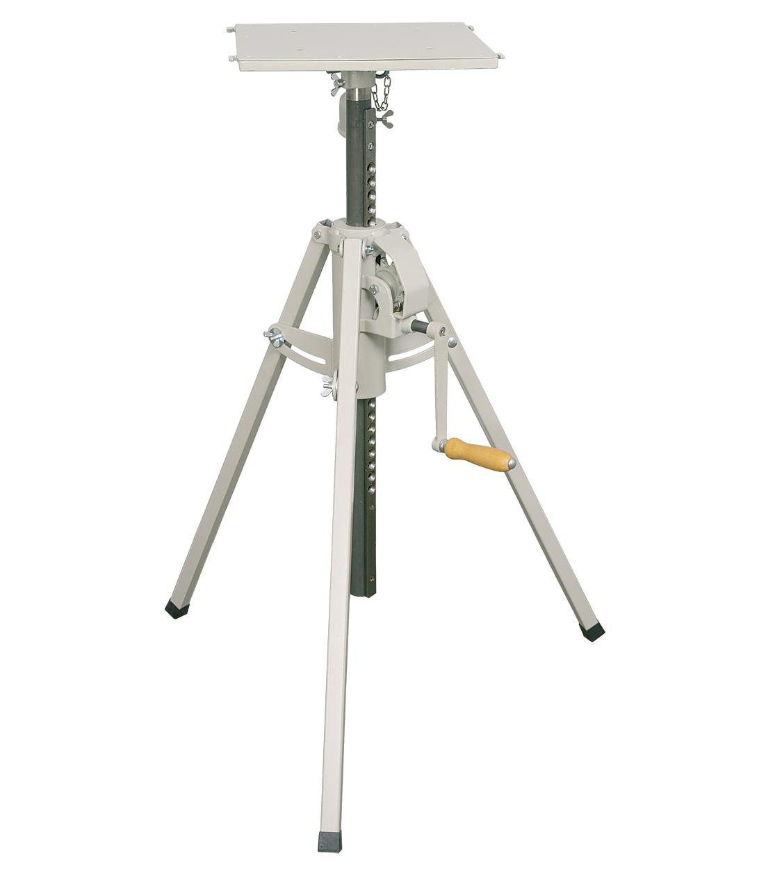 Modellier-Drehstuhl Leichtmodell