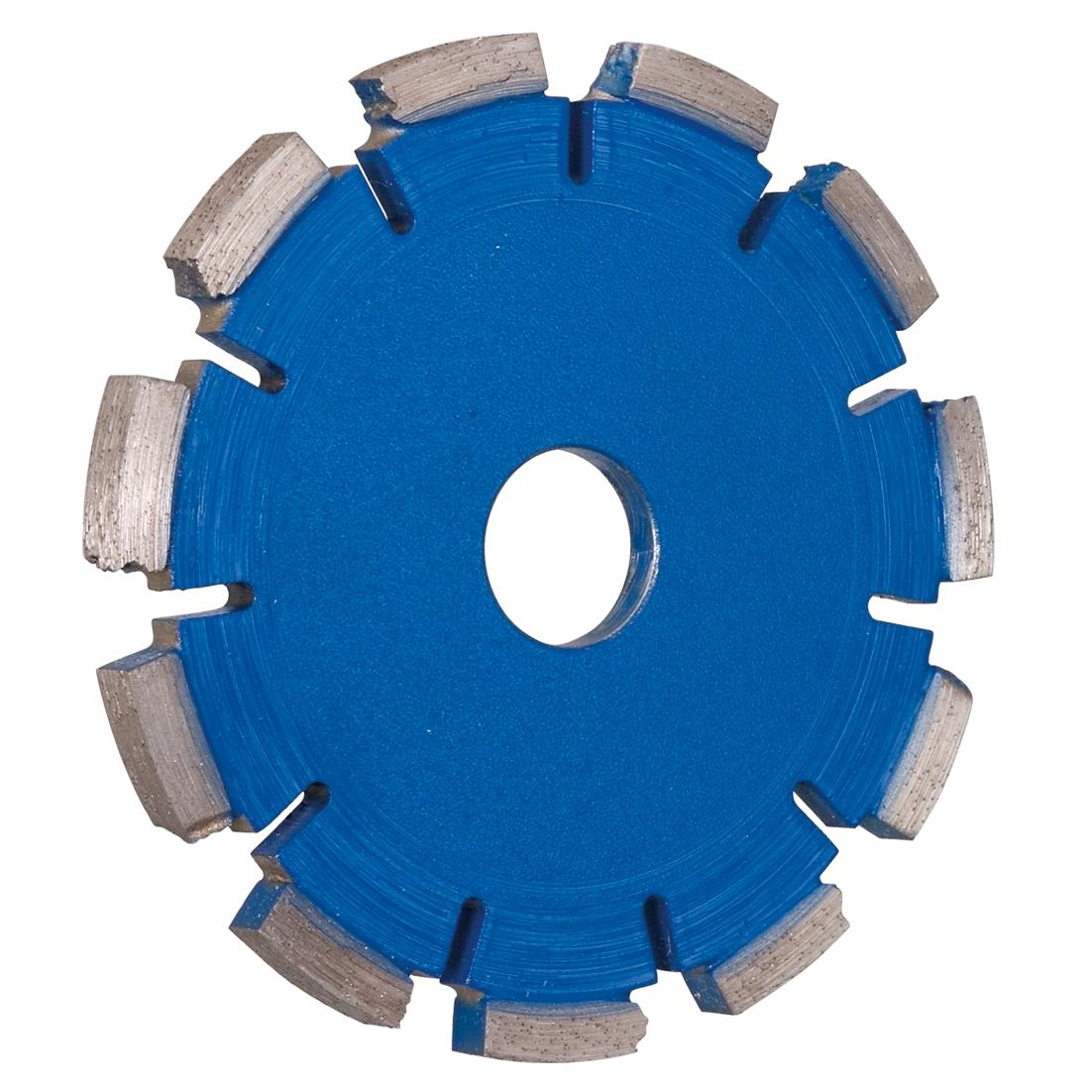 DIAREX Rillenfräser ø 100 mm   Fräsbreite 3,9 mm