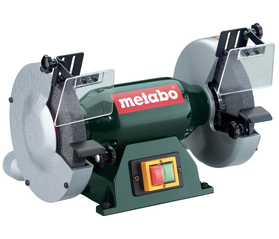 Werkzeugschleifmaschine WS / T20-D