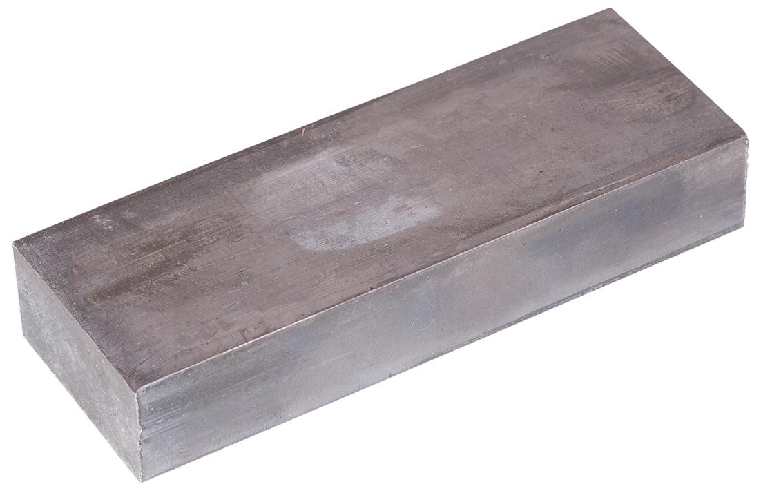 Blei-Kleinblock | Ca. 1 kg