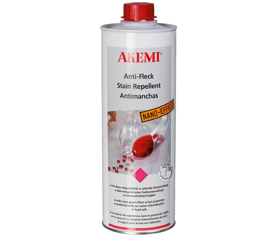 Akemi Anti-Fleck Nano-Effect 1 l