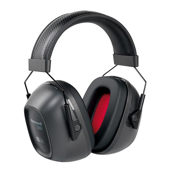 Kapselgehörschutz VeriShield 100 | VS130