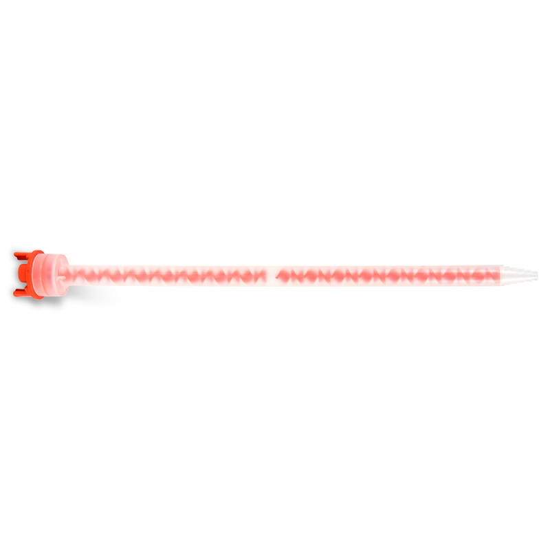 Akemi Mischdüse MS 76 dünnflüssig | 490 ml