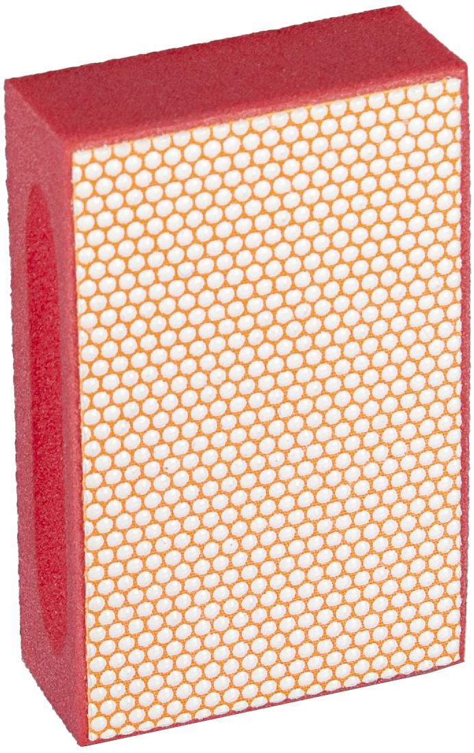 Diamant Handpad 90 x 55 mm │ Polierer