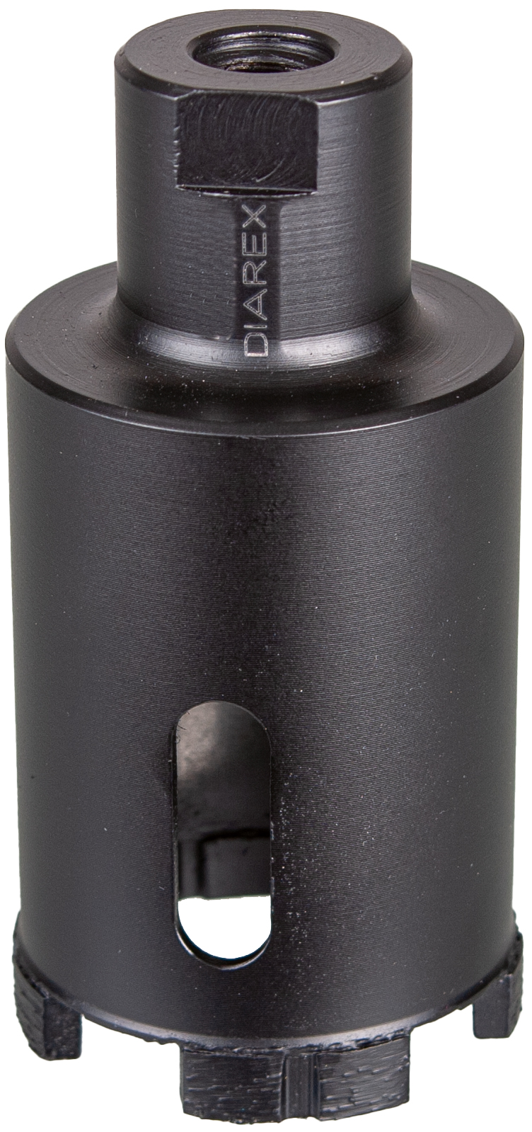 DIAREX Bohrkrone Extrem ø 45 mm | Bohrtiefe 70 mm | M14i
