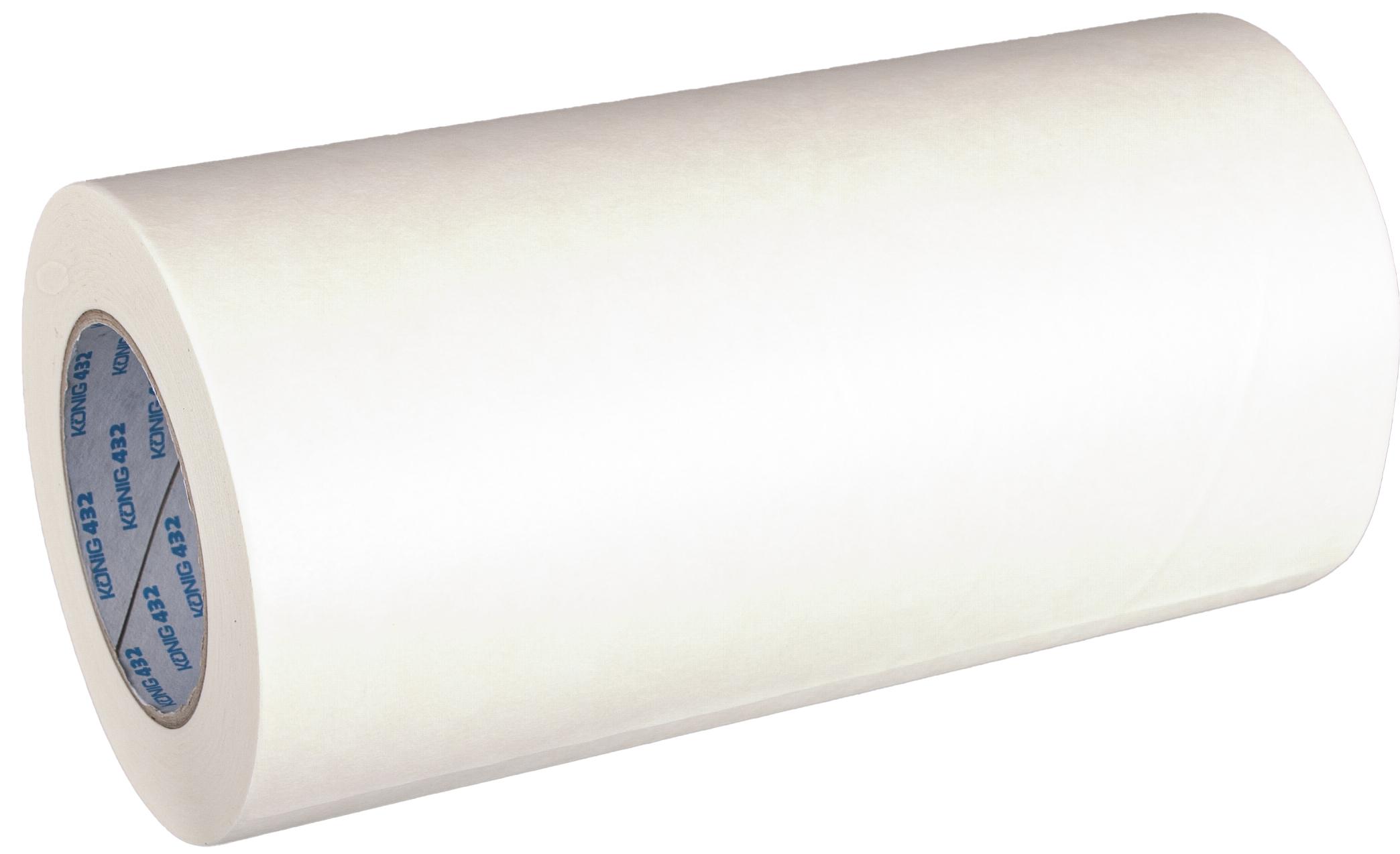 König Abdeckfolie 432 | 150 mm