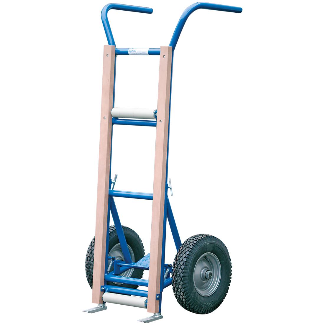 Transportroller TRST10/1000kg