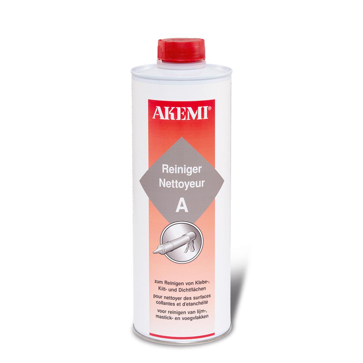 Akemi Reiniger A 1 l