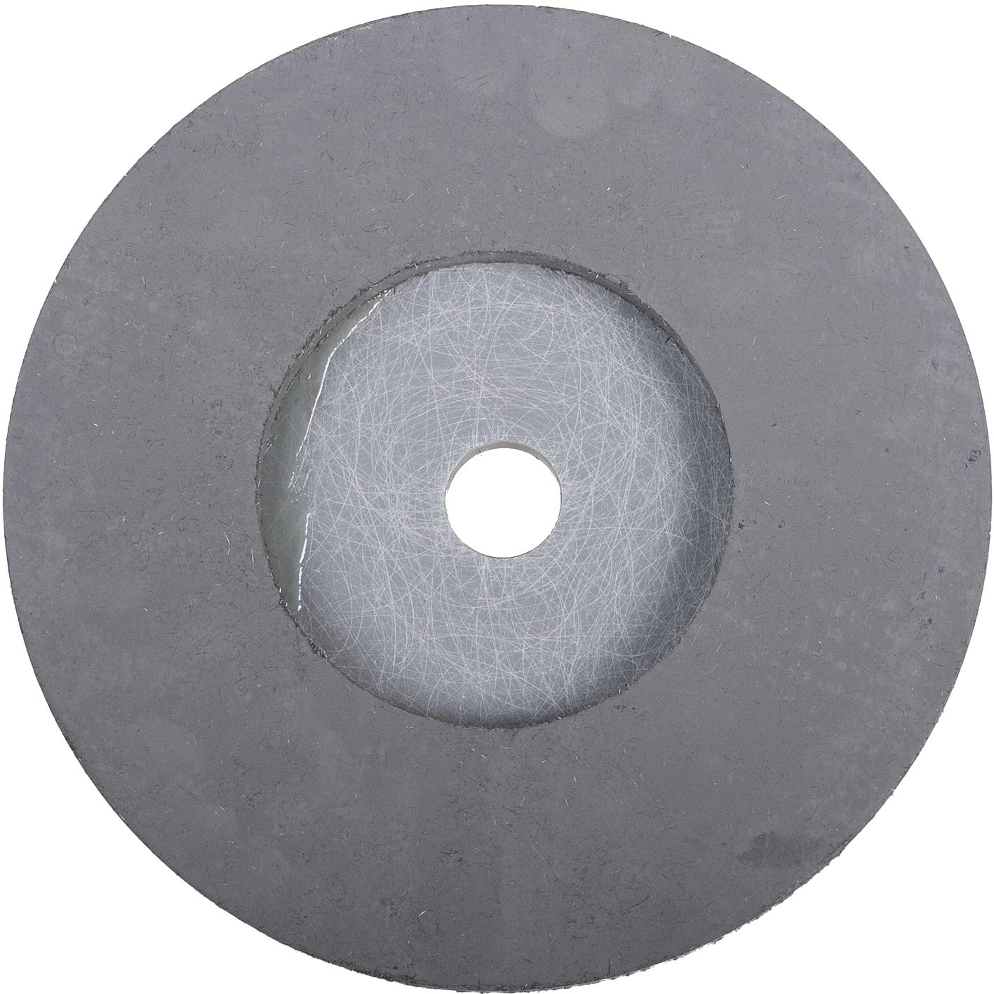 Diamantschleifteller OCTRON ø 250 mm │ Klett │ BUFF
