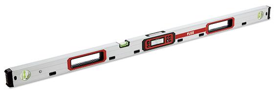 FLEX Digital Wasserwaage ADL 120-P