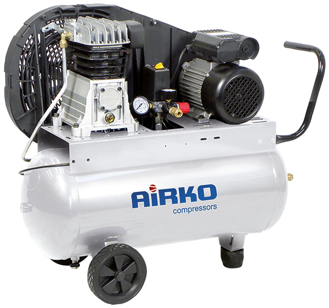 Airko Kolbenkompressor Maxxi 2,2