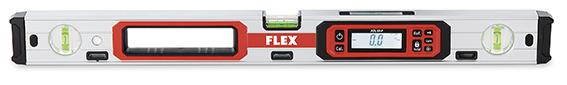 FLEX Digital Wasserwaage ADL 60-P
