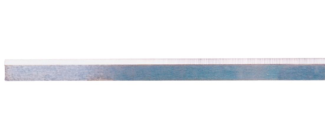 Stahllineal | 100 cm