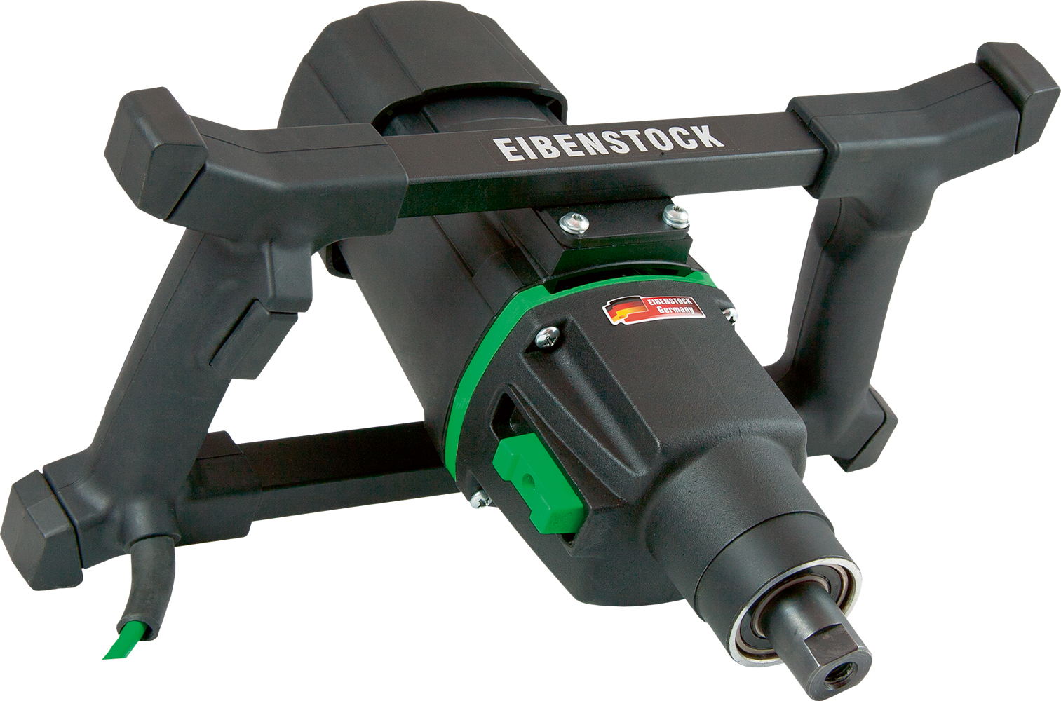 Eibenstock Handrührgerät EHR 23/2.5 Set