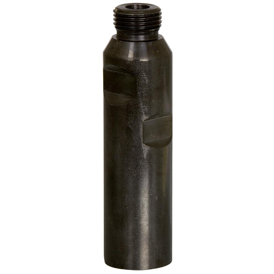 "Bohrkronenverlängerung R1/2"" │ 100 mm"