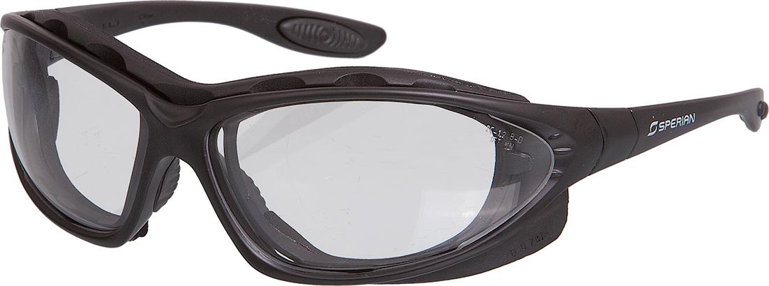 Schutzbrille SP1000