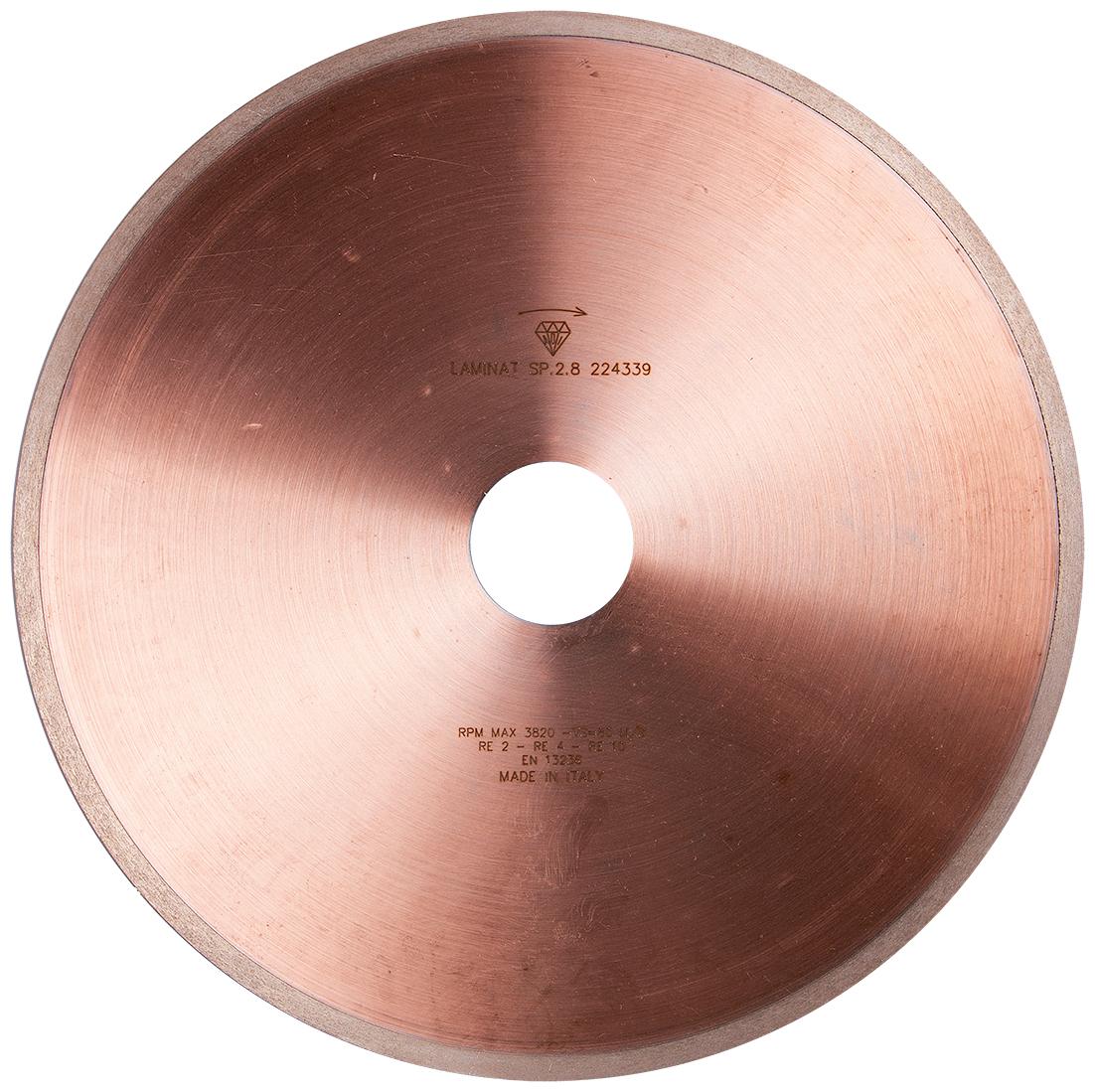 ADI Trennscheibe Keramik ø 350 mm