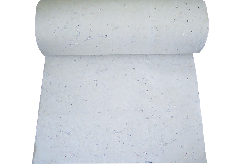 Natursteinvlies 1000 mm breit | 50 m Rolle