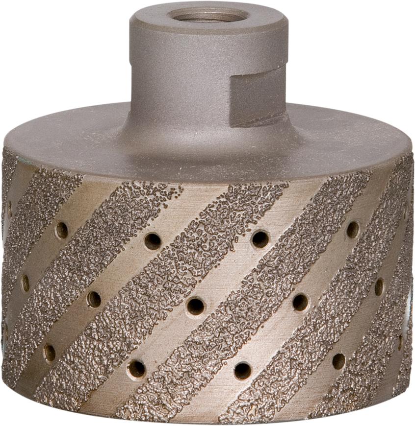 Fräswalze Vorschliff ø 78 mm | Fräsbreite 45 mm |M14