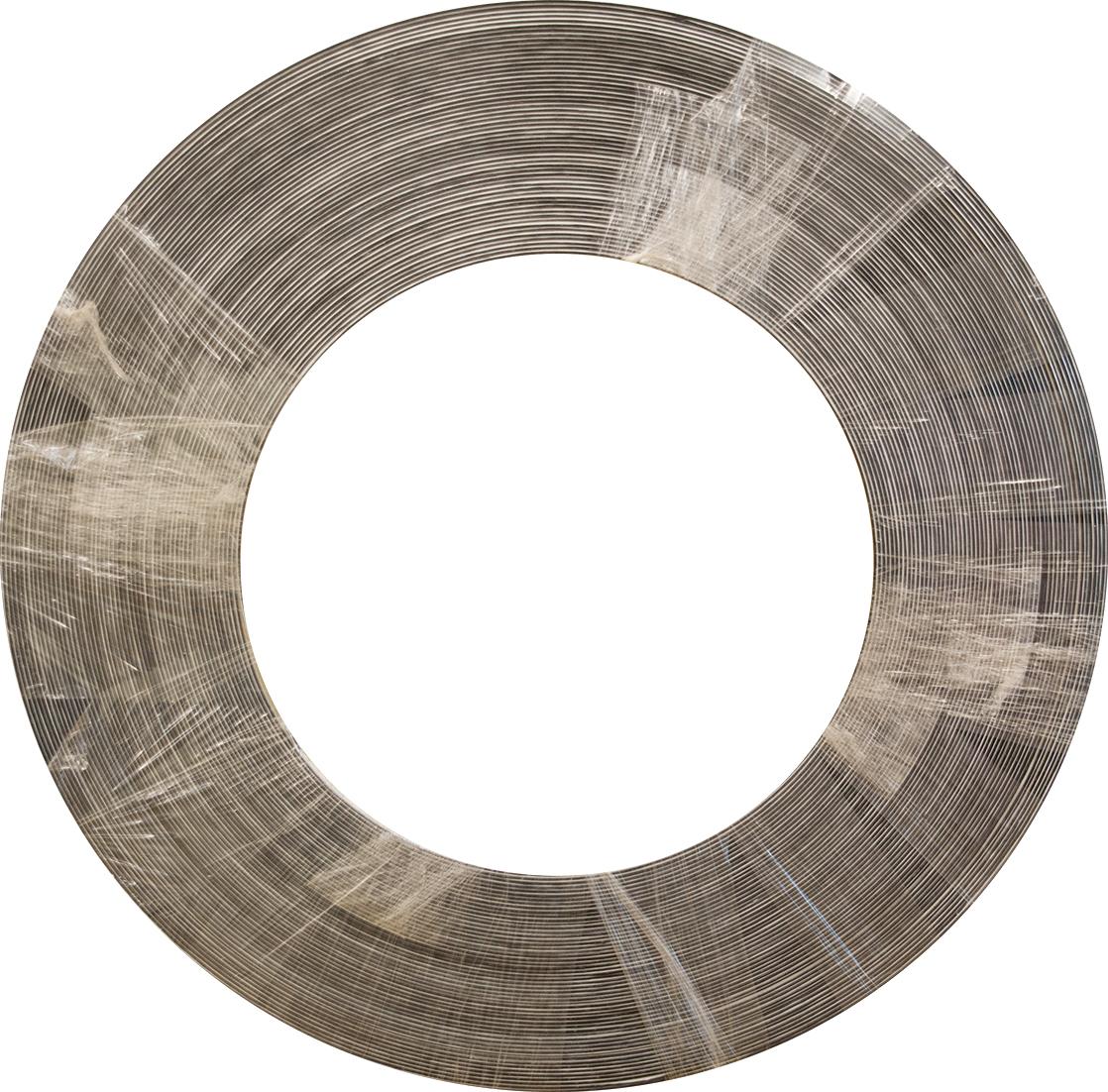 Fiberglasstab Carbon | 10x3 mm