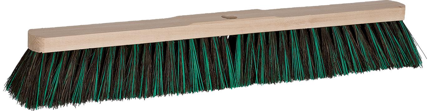 Einkehrbesen Arenga   60 cm   PVC