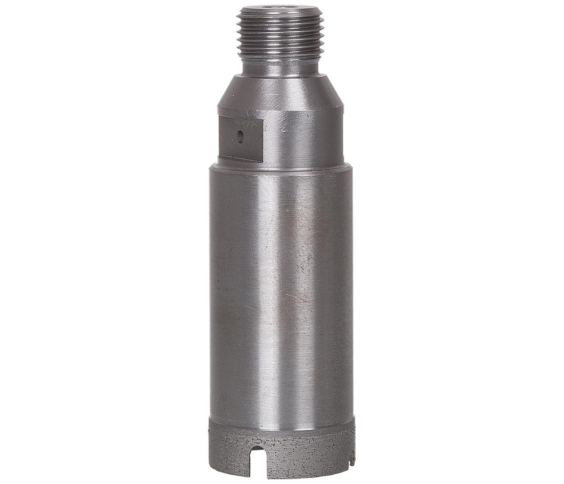 ADI Hohlbohrer ø 30 mm   Bohrtiefe 55 mm   Wandung 1 mm