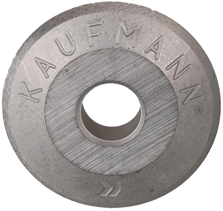 Hartmetall-Schneidrädchen Topline ø 22 mm