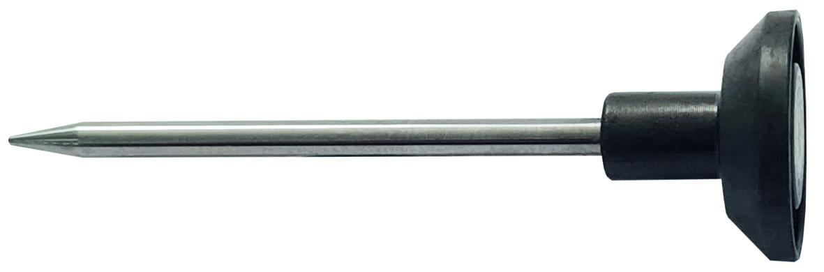 Graviernadel FEIN für Druckluft Gravierstift LGS 30