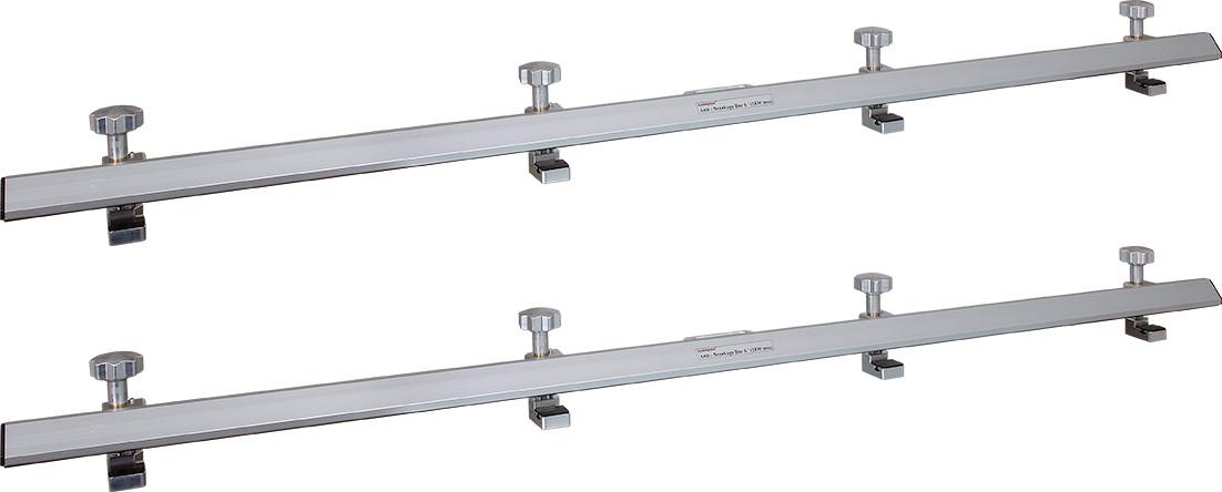 Küchenplatten-Transportsystem AW | 1,8 m