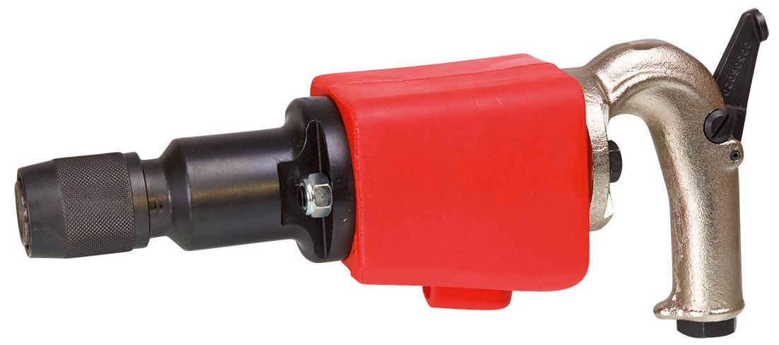 Druckluft Bohrhammer BH 10