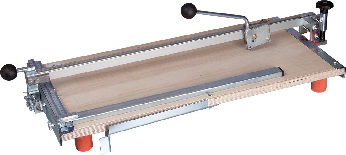 Fliesenschneider KS Plus 630 mm