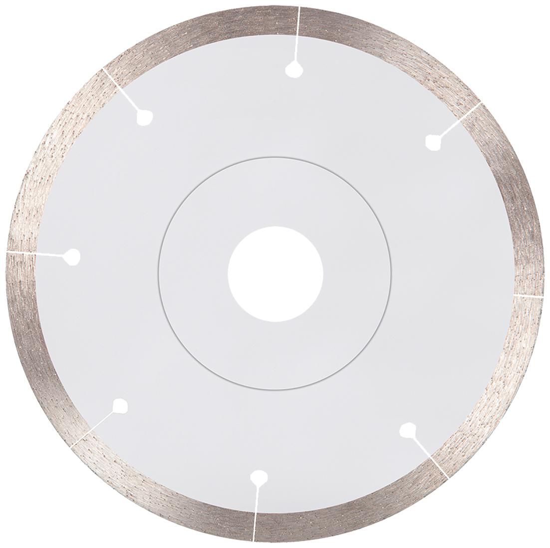 DIAREX Trennscheibe Glas / Keramik ø 300 mm