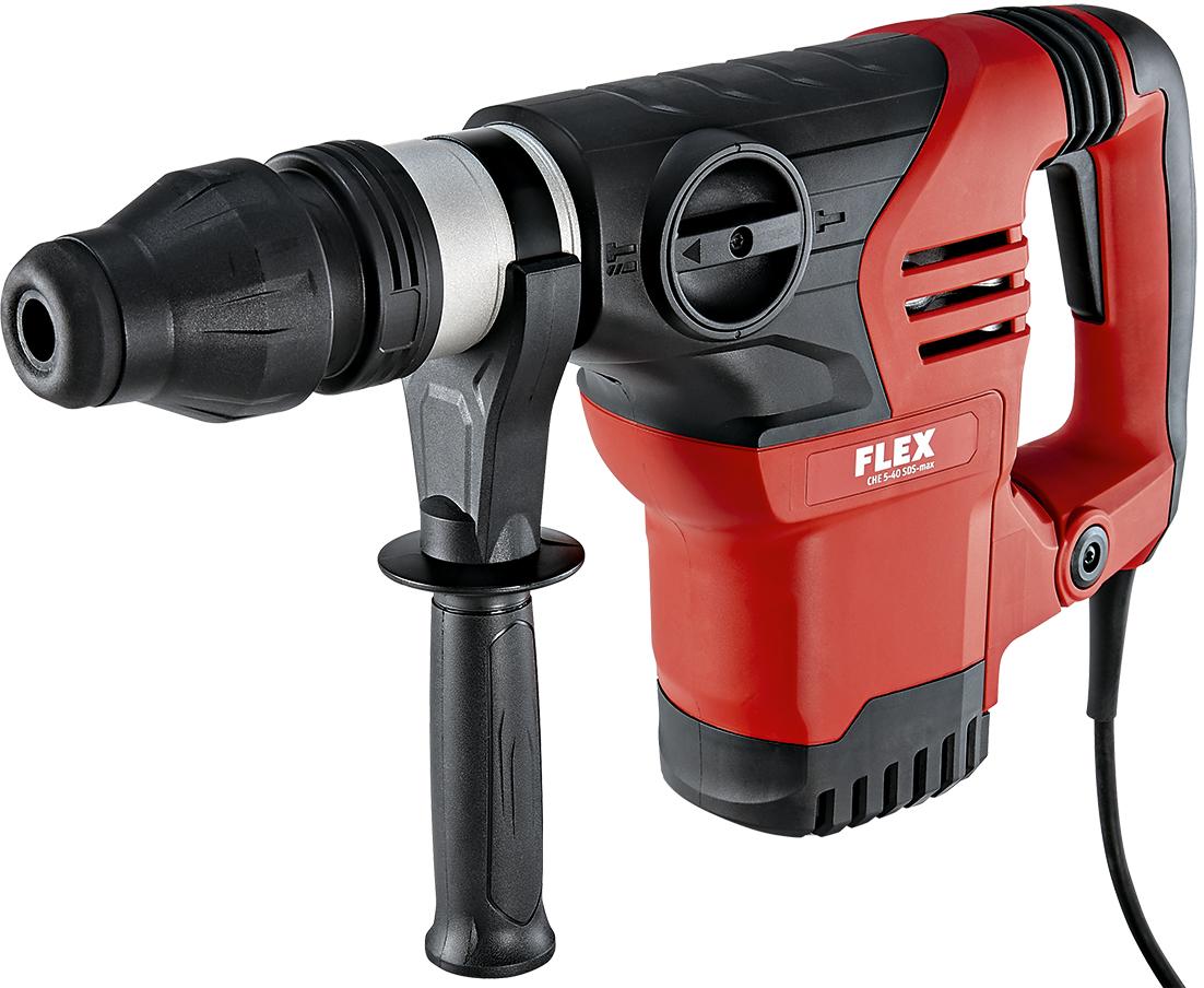 Bohrhammer  FLEX CHE 5-40