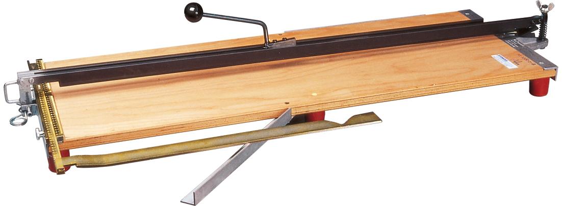 HUFA Fliesenschneider 1000 mm | diagonal