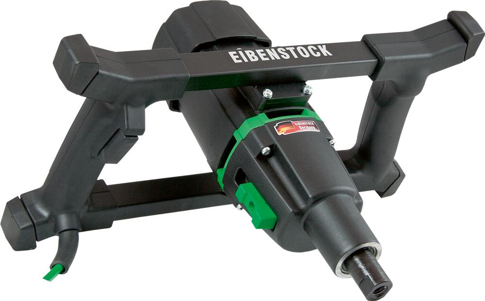Eibenstock Handrührgerät EHR 20/2.6 Set