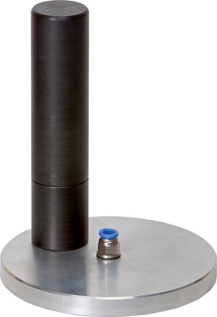 ADI Pin-Stop 150   Höhe 140 mm