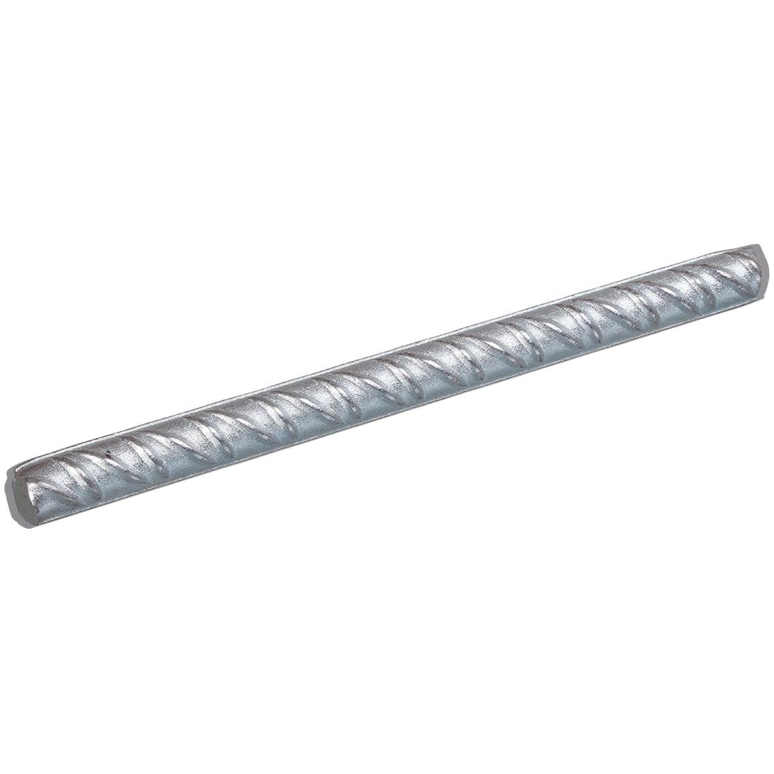 Grabmaldübel ø 12 mm | Länge 1.000 mm