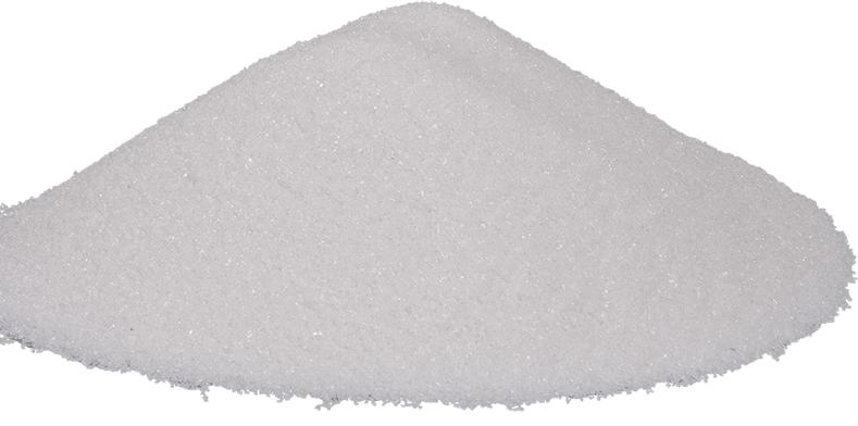 Edelkorund SK40 | Granorex | 25 kg