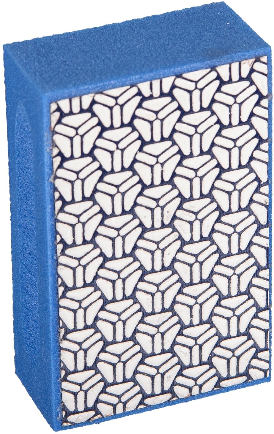 Telum Handpad 90 x 55 mm │ Korn 1500