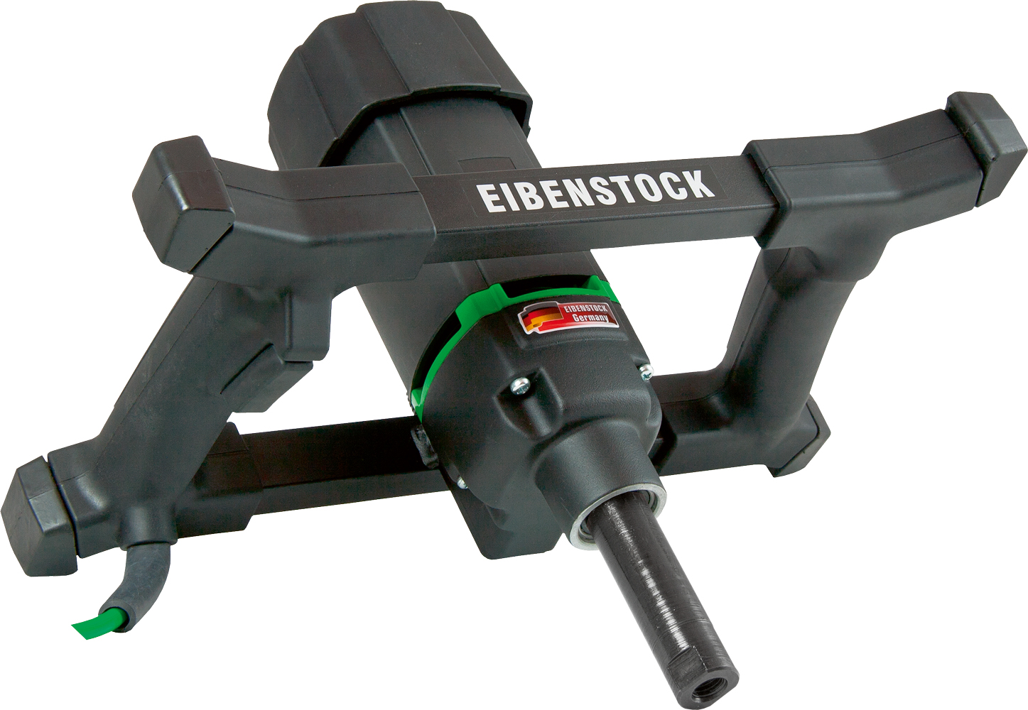 Eibenstock Handrührgerät EHR 18.1 Set