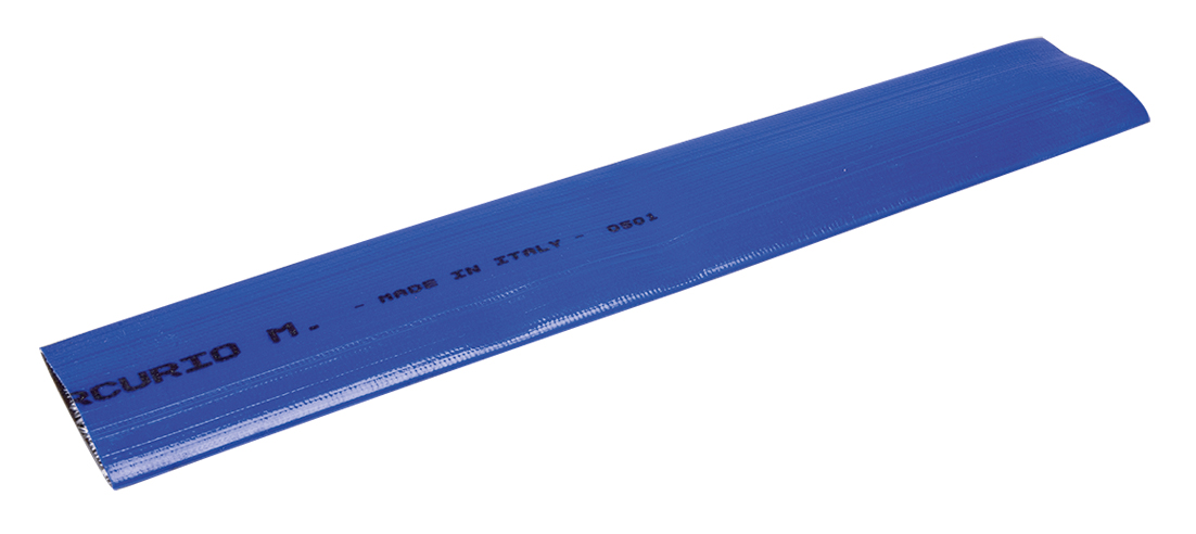 Kantenschutz 500mm lang für Hebeband 50/11mm