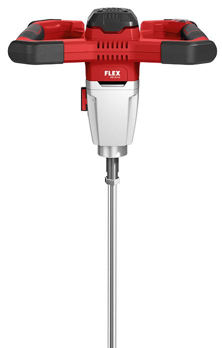 FLEX Akku Rührer MXE 18.0