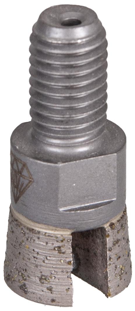 ADI Absenkfräser konisch ø 20 x 12 mm | M12