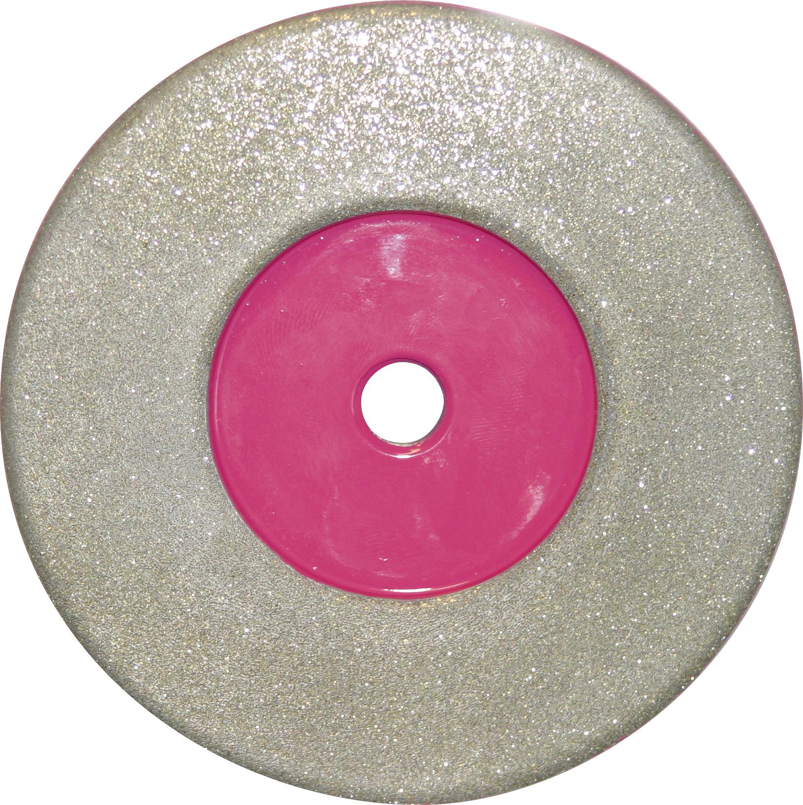 ADI Fasenschleifteller ø 115 mm │ M14